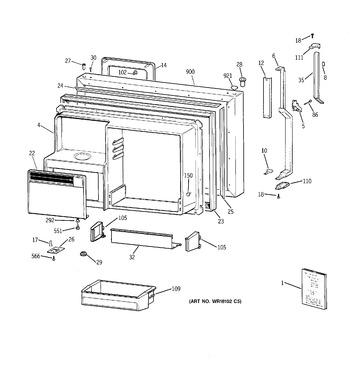 ge refrigerator water valve wiring diagram wiring diagram rh a5 tempoturn de