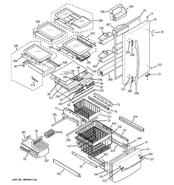 kitchenaid range wiring diagram with Blender Parts Diagram on Blender Parts Diagram together with Parts For Samsung Smh7174we as well Repair Whirlpool Refrigerator Wiring Diagram besides Wiring Diagram Kitchenaid Dishwasher likewise Wiring Diagram For Whirlpool Ice Maker.