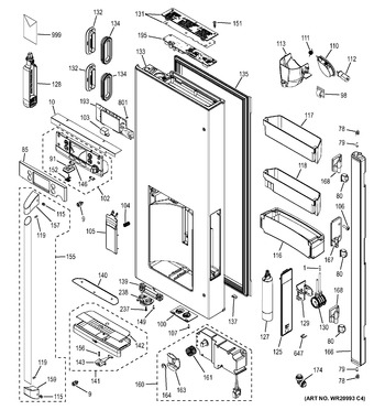 Ge Cafe Refrigerator Diagram also Viewtopic together with Dodge Challenger Bumper Diagram also New Fuse Box Uk moreover Toyota Six Sigma Diagram. on ge fuse box parts