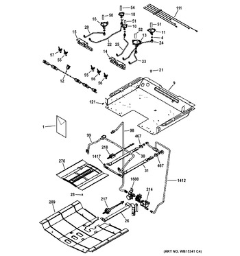 Bose Denali   Wiring Diagram also 1996 Chevy Tahoe Wiring Harness as well 2002 Chevy Trailblazer Pcm Location additionally H2 Hummer Wiring Diagram For Seat besides Wiring Diagrams For 05 Avalanche. on radio wiring harness for 2004 chevy avalanche