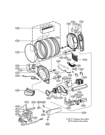 gear dryer wiring diagram box wiring diagram  dlgx3551v appliance parts hq dryer connection wiring diagram diagram for dlgx3551v