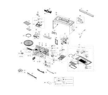 me18h704sfs aa 0000 appliance parts hq rh appliancepartshq ca
