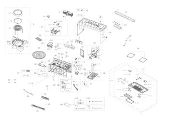 diagram for me21k7010dg/aa-0000