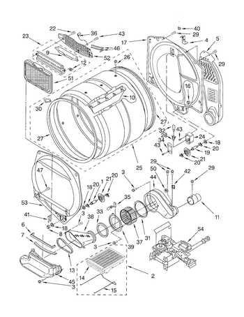 gear dryer wiring diagram box wiring diagram  11092972101 appliance parts hq propane furnace wiring diagram gear dryer wiring diagram