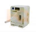 WG03F00133 : GE Refrigerator Compressor Kit on