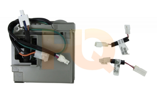 wg04a00766 g e refrigerator invertor board kit jumpers image of wg04a00766