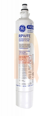 WG03F04947 wg03f04947 ge smartwater premium refrigerator water filter, rpwf  at nearapp.co