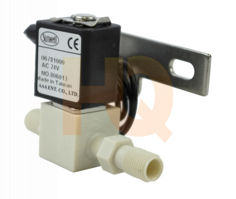 Sv5000 So Air King Humidifier Water Solenoid Valve 5000