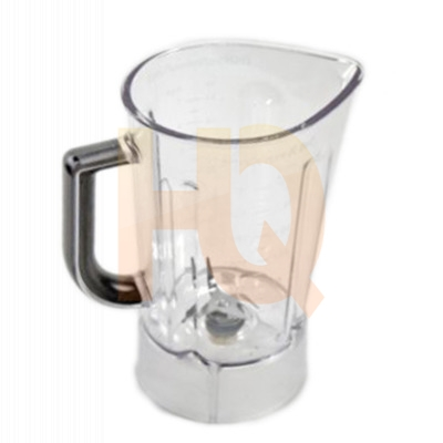 Wpw10555711 Whirlpool Blender Jar And Blade Assembly