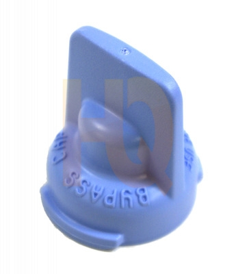 WP12664501 : Whirlpool Refrigerator Water Filter Bypass Cap, Edr4rxd1b