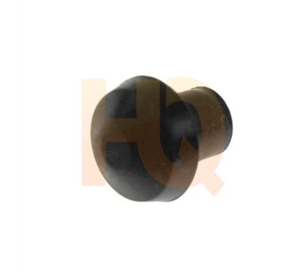 Image of WP74007356
