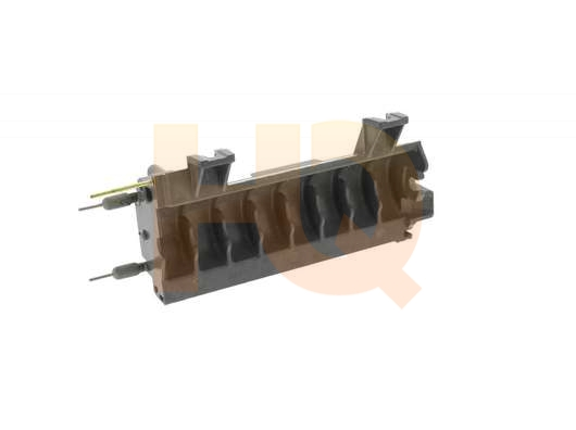 Wpw10300025 Whirlpool Refrigerator Ice Maker Ice Tray
