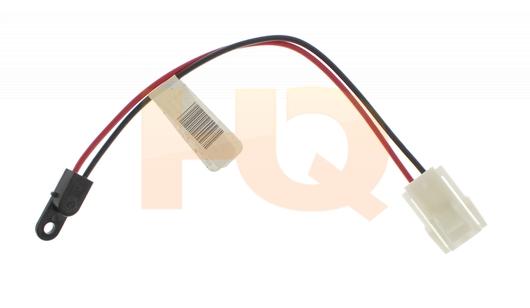 297110400 ELECTROLUX FRIGIDAIRE Refrigerator temperature sensor