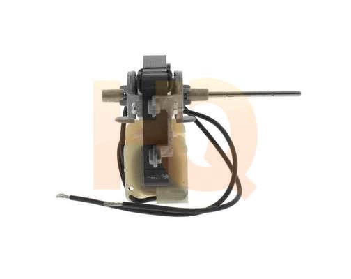 and GEM 240-series Supco SM999 Evaporator Fan Motor Mars 90999 Replaces Robertshaw 33-114 33-110 33-112
