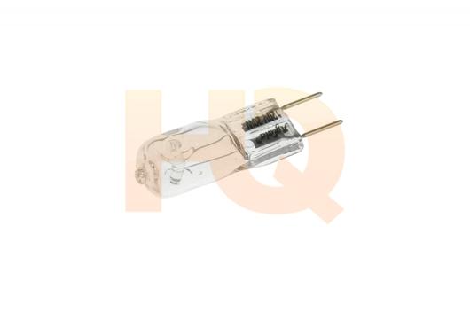 JVM1790WKC01 Replacement GE Microwave Light Bulb 20 Watt Halogen Lamp