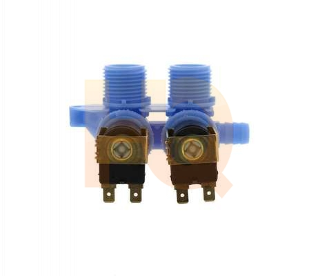 285805 : Whirlpool Washer Water Inlet Valve on