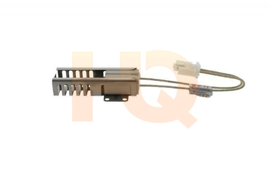 WG02F03996 : GE Gas Range Ignitor on